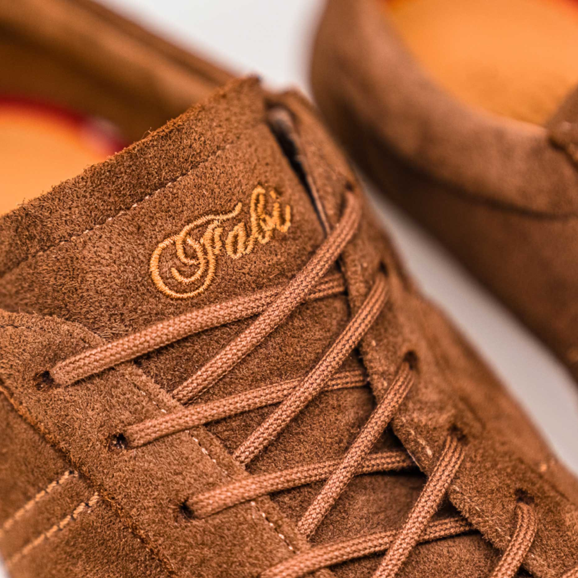 b19e27f99d5fbe The progressive involvement of the second generation of the Fabi Family has  infused Fabi with a new design spirit to complement its long-established ...