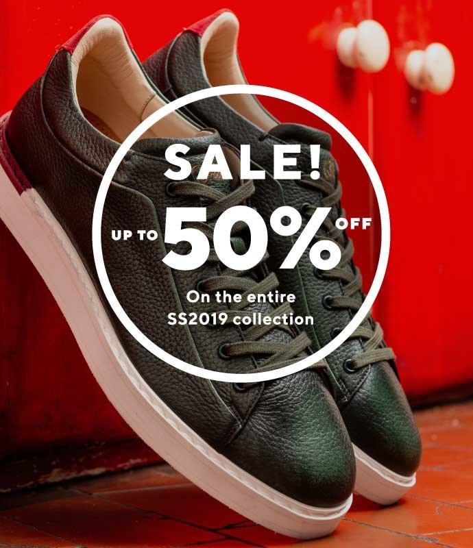 07001898b2b6 FABIBOUTIQUE - Online shop   Shop Online